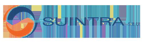 Logo_Suintra_500x100