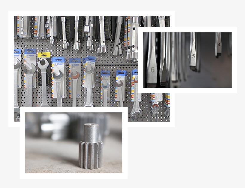 suintra-ferreteria-industrial-herramientas-transmisiones