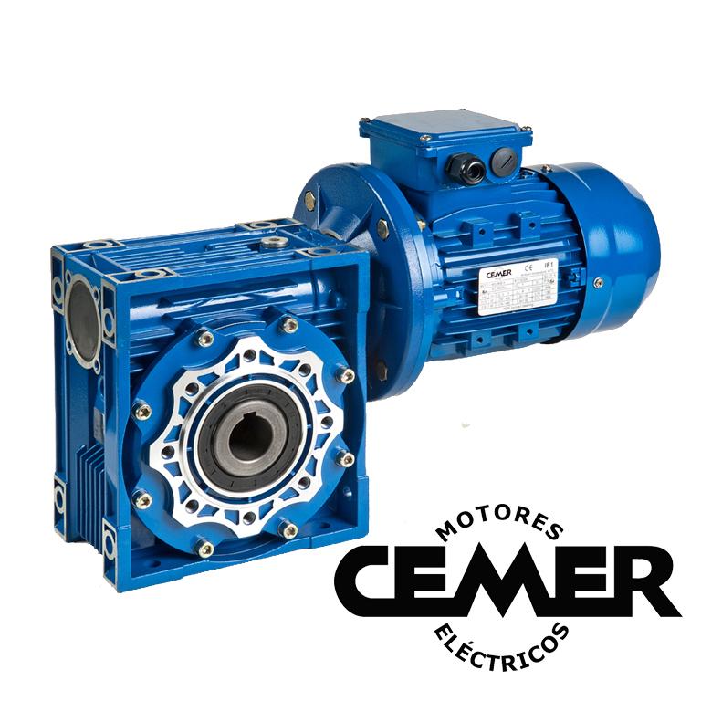 motoreductores_cemer